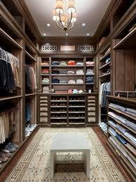 walk in closet design top 20 walk in closet ideas photos houzz