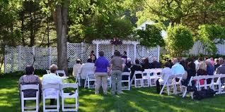 amber lighting danbury ct amber room colonnade weddings get prices for wedding venues in ct