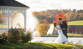 wedding venues in york pa wedding reception venues york pa country club of york pa wedding