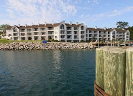 accommodations u0026 lodging charlevoix michigan charlevoix the