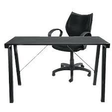 Antique Childrens Desk Desk Chairs Office Chair Setup Ergonomics Desk And Set Argos