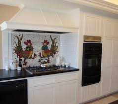 632 best in the kitchen with roosters images on pinterest