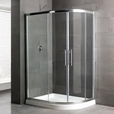 eastbrook volente offset quadrant shower enclosure volente