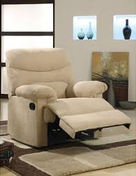 living room recliner chairs emejing living room recliner chairs pictures