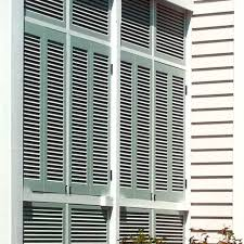 Bi Fold Shutters Interior Composite Bahama Louvered Jpg