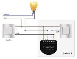 apnt 52 2 way lighting with fibaro alternative wiring guide