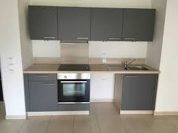 amenager cuisine 6m2 amenager cuisine 6m2 amenager cuisine en longueur une maroc 2018