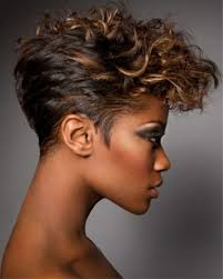 charleston salon that do good sew in hair top 10 las vegas stylists and salons for weaves and extensions tgin