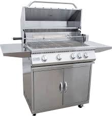 kokomo grills u2013 bbq grills outdoor kitchens fire tables bbq