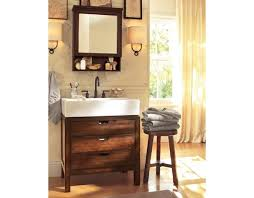Pottery Barn Bathroom Ideas 125 Best I Heart The Pottery Barn Look Images On Pinterest Home