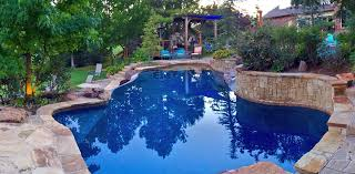 aquascapes pools aquascape pools home design