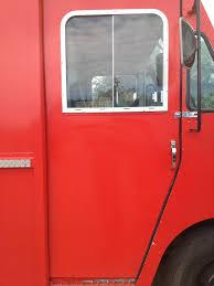 Best Restaurants In Connecticut 2016 Experts U0027 Picks Truck Door U0026 Truck Door Decals 24 U2033 X 36 U2033
