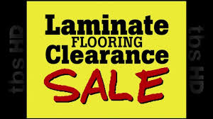 Clearance Bathroom Vanities by Floor Laminate Flooring Clearance Desigining Home Interior