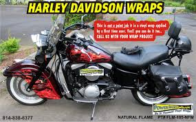 harley archives powersportswraps com