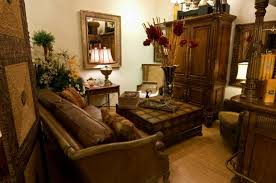 Benefits Of Furniture Factory Outlet Shopping - Factory furniture