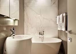Modern Bathrooms South Africa - modern bathroom designs design trends luxuryontemporary
