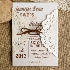 country wedding invitations shop country wedding invitations at elegantweddinginvites