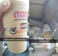 Make Milkshakes They Said Meme - funny memes a collection of funny memes updated daily