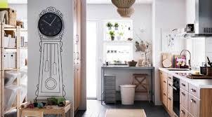 Ikea Kitchen Cabinet Catalog Ikea Kitchens Catalog 2014 Modern Design Home Decor Trends