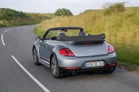 beetle volkswagen volkswagen u0027s next generation beetle might come after 2020