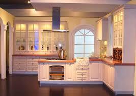 modele de porte d armoire de cuisine vente chaude chine fabricant d armoires de cuisine en bois massif