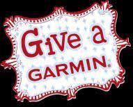 garmin black friday deals garmin com reveals its deals for black friday cyber monday