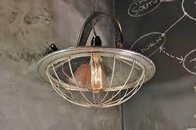 Vintage Pendant Light Fixtures Lighting Rustic Slat Wood Vintage Pendant Lighting Design For