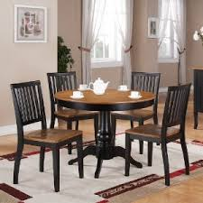 Dining Room Groups Lease Purchase Or Rent To Own Dining Room Sets From Zbest Rentals