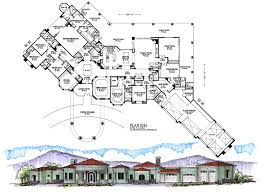 10000 sq ft house plans mesmerizing 10000 square foot house plans photos plan 3d house