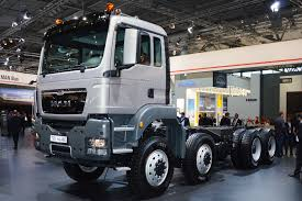 file man truck tgs 44 480 8x8 side view1 free image spielvogel