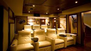 8 refreshment stand home theater design ideas decorating ideas