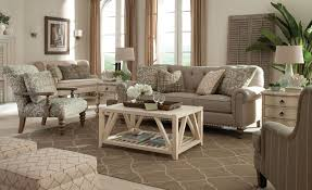 paula deen living room furniture collection paula deen by fiona