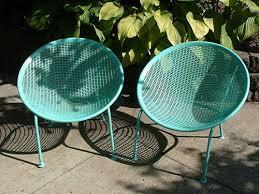 Patio Furniture Mt Pleasant Sc by Best 20 Vintage Patio Ideas On Pinterest Orange Furniture Sets