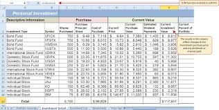 Accounting Spreadsheets Excel How To Use Microsoft U0026 174 Excel U0026 174 The Careers In Practice
