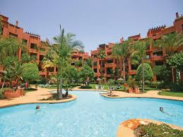 Marbella Spain Map by Apartment Blq Ecija Gf C Phase V Marbella Spain Booking Com