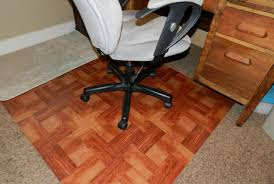 Office Chairs Walmart Canada Outstanding Images Chair Leg Socks Cat Praiseworthy Chair And A