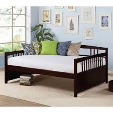 Daybed With Mattress Best Daybed Reviews 2017 U0026 Buying Guide Step By Step