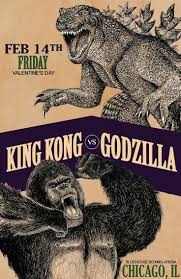 Monster Resume Service Review 45 Best King Kong And Godzilla Images On Pinterest King Kong