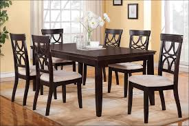 Small Folding Kitchen Table by Kitchen Big Lots Coffee Table Round Kitchen Table And Chairs