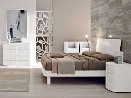 what you should wear to king bedroom set cheap king affordable bedroom sets home mansion