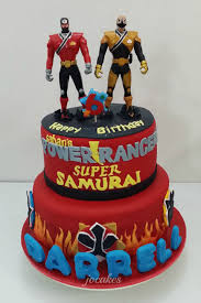 power rangers birthday cake power ranger birthday cake photos birthday cake ideas