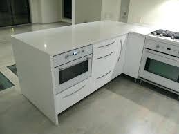 used kitchen cabinets kansas city used kitchen cabinets kansas city kitchen cabinets city high gloss