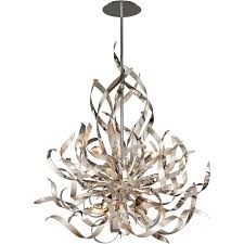 lighting graffiti transitional chandeliers for dining room