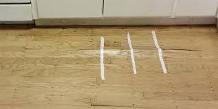 chic hardwood floor repair 5 common hardwood flooring repairs