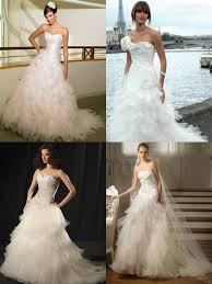 richie wedding dress vintage chic get richie s wedding dress for less