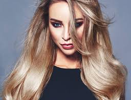 in extensions clip in extensions the invisible volume weft for instant longer