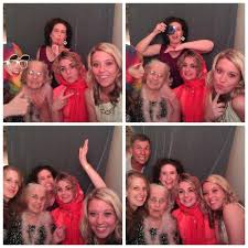 How Much Is A Photo Booth Diy Photo Booth U2013 Cape Of Dreams