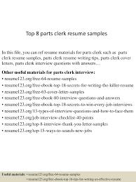 software tester sample resume doc 8001035 software tester cover letter software testing erp tester cover letter exploratory cover letter software tester cover letter