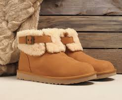 ugg s jocelin boot the 8 ugg boots you need in your home