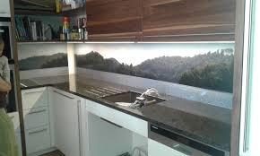 glaspaneele küche glaspaneele küche sketchl